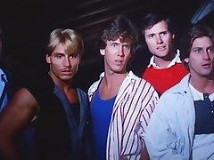 Babyface II - 1986 - Output