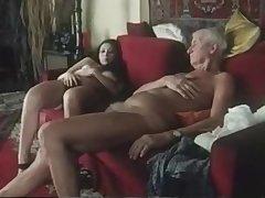 Exotic sex movie Vintage watch full version