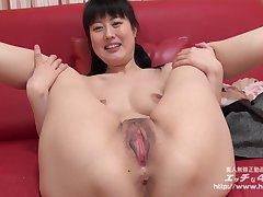 Japanese Amateur Porn Kanako Ueda Pounded Lasting