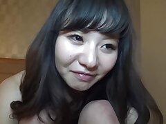 FC2-PPV-653651 Asian porn UNCENSORED
