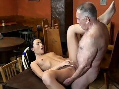 Mature wife cheats primarily husband Can you trust your gf
