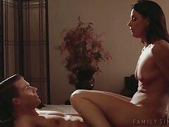 India Summer - hot milf porn video