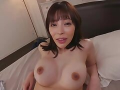 Awesome porn video MILF best , check it