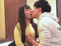 Jav Movie - Hottest Adult Clip Hairy Incredible Watch Show