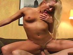 Sweaty hardcore fucking wide a eroded clit blonde girl