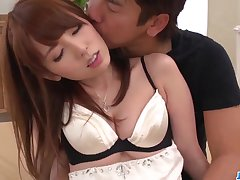 complete unseemly fetish xxx along yui hatano - more elbow javhd.net - yui hatano