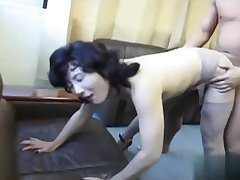 Horny coitus chapter Japanese show