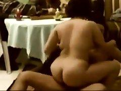 Sex Arab sisterly