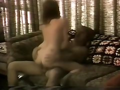 Jacqueline fucks the come together man and a great foursome